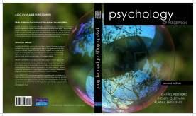 Textbook Cover (original), March 2012